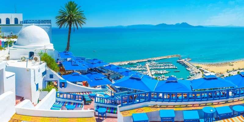 Tips When Visiting Tunisia